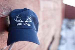 yes dear Hat