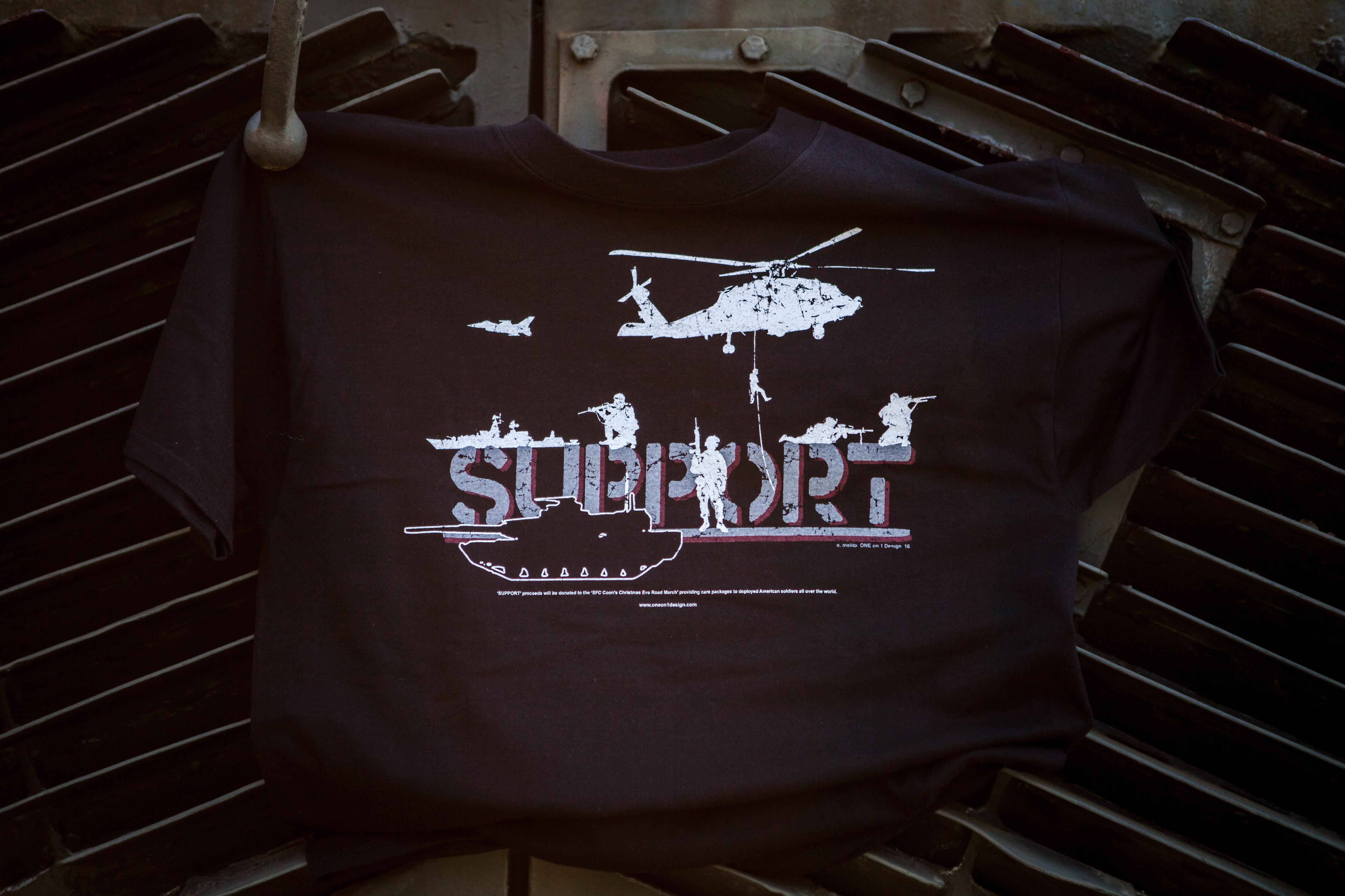 e1fafdef0 T Shirt Silk Screen Printing Designs - DREAMWORKS