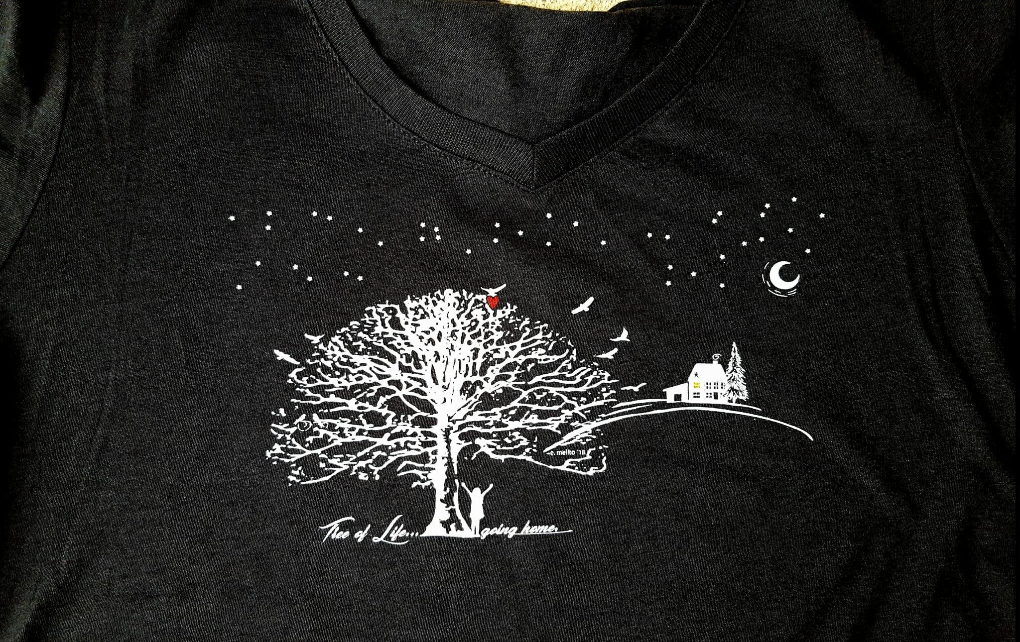 46fac7db8 Vintage Primo Beer T Shirt - DREAMWORKS